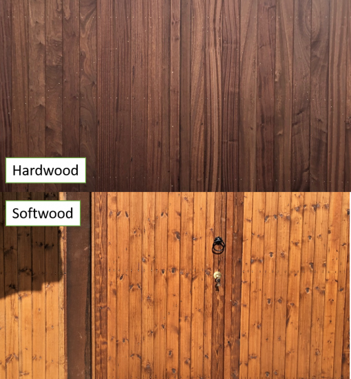 Hardwood softwood example 2 tarmec and croft fencing and gates ltd 01787 224848