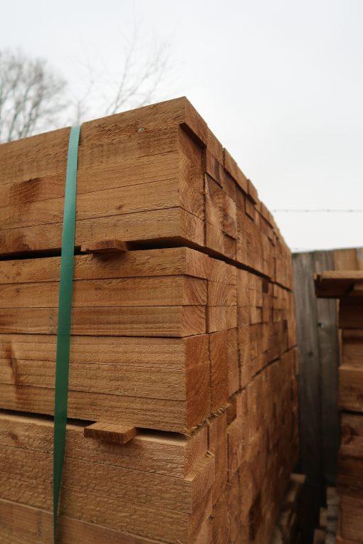 Backing rails - tarmec and croft fencing and gates ltd 01787 224848