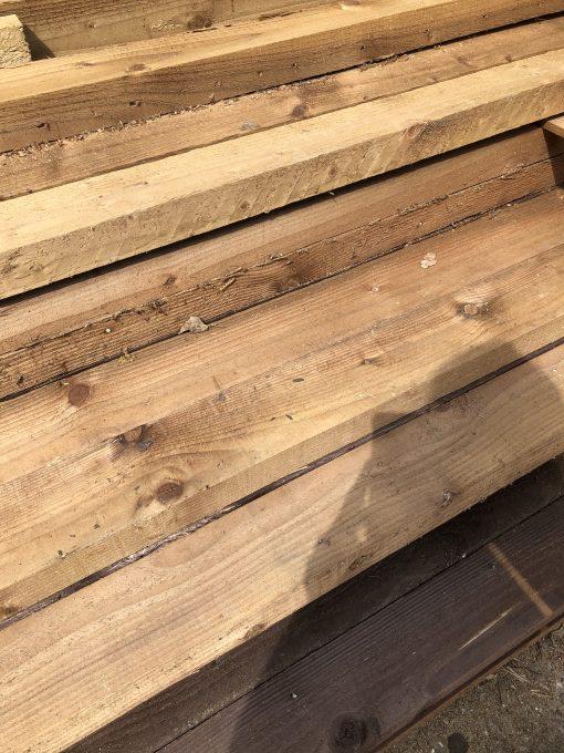 Wall plates - tarmec and croft fencing and gates ltd 01787 224848