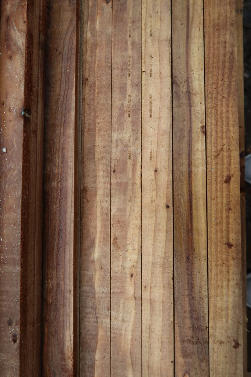 panel baton - trellis baton fencing material - retail and trade - tarmec and croft fencing and gates ltd 01787 224848